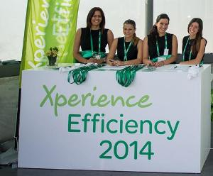 xperience-efficiency-2014-v-moskve